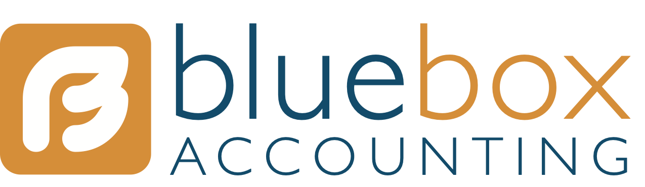 Bluebox Accounting